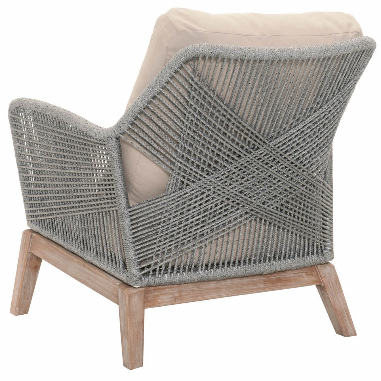 Loom+Club+Chair+-+Platinum+-+4.jpg