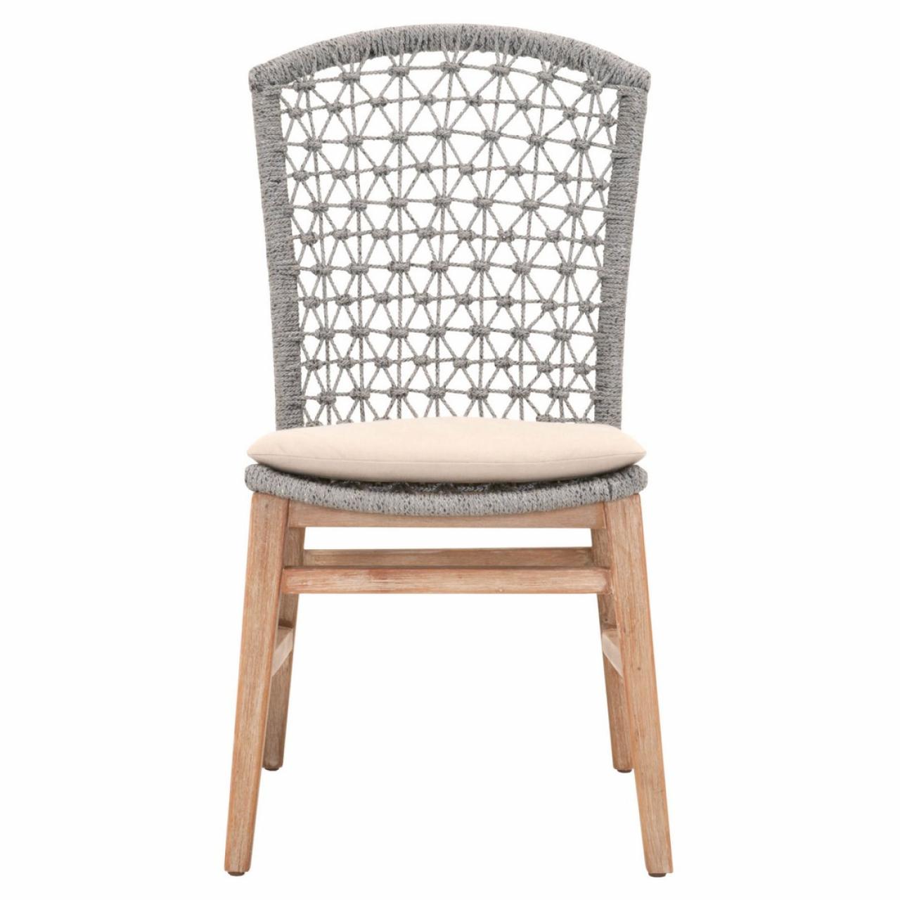 Lace+Dining+Chair+-+Platinum+-+1.jpg