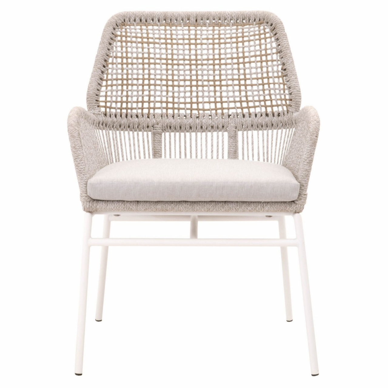 Knit+Outdoor+Arm+Chair+-+Taupe+-+1.jpg