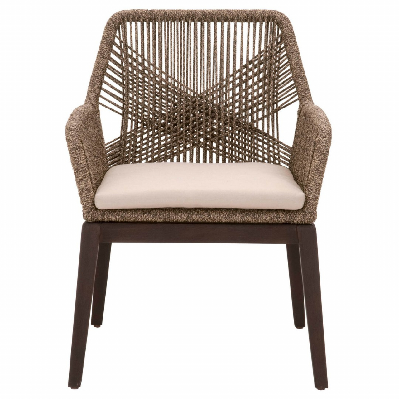 Loom+Arm+Chair+-+Mocha+Rustic+Java+-+1.jpg