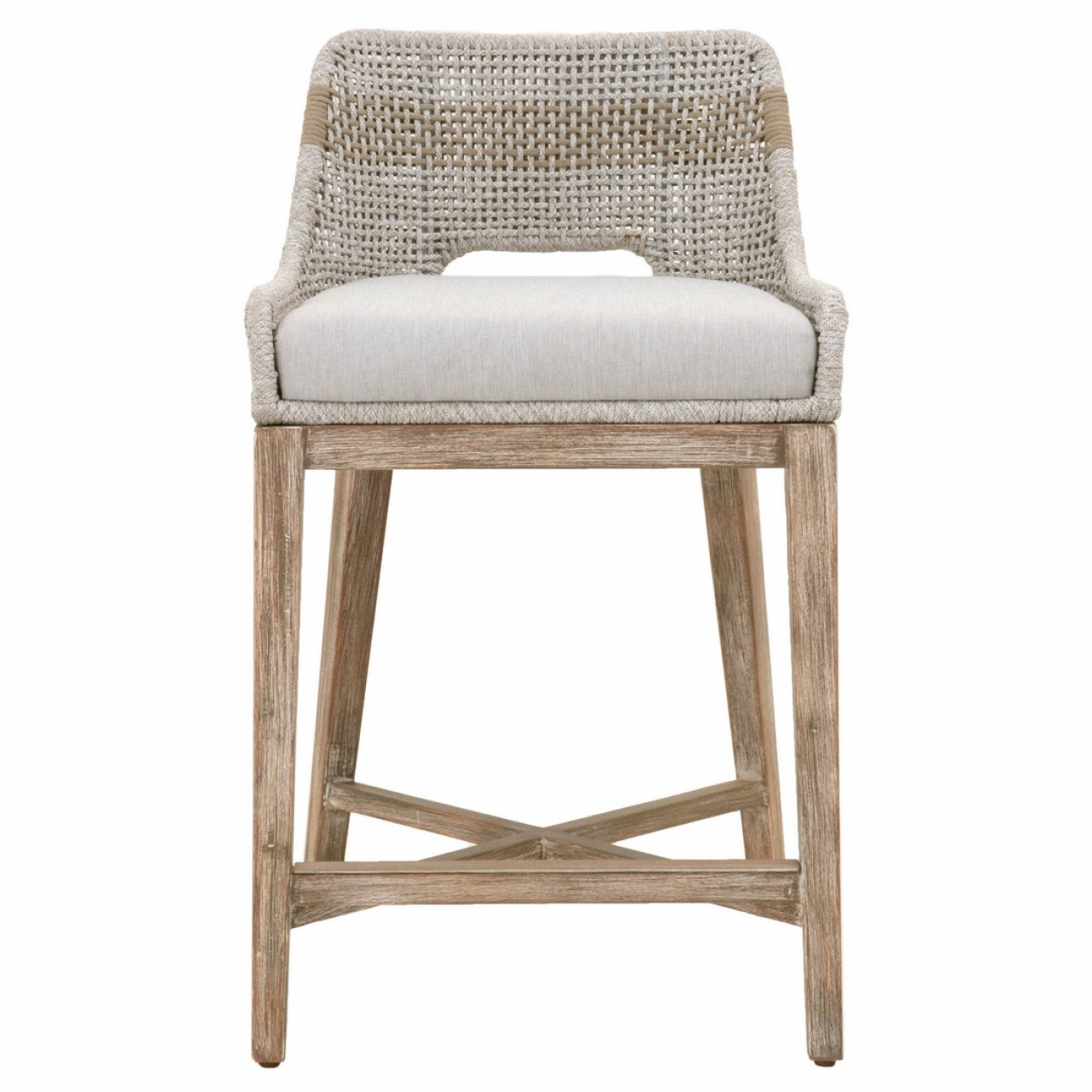 Tapestry+Counter+Stool+-+Taupe+-+1.jpg