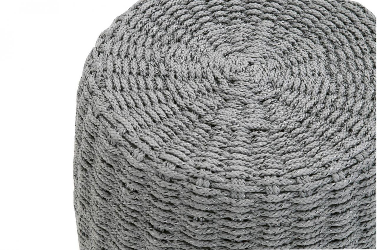 Loom+Accent+Table+-+Platinum+-+Detail+1.jpg