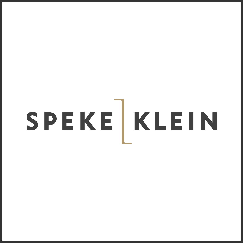 Speke Klein