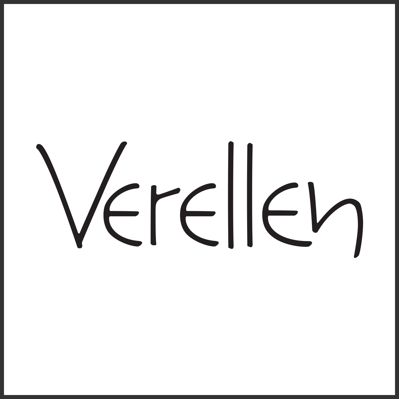 Verellen