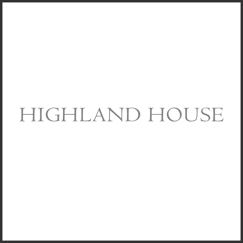 HighlandHouse.png