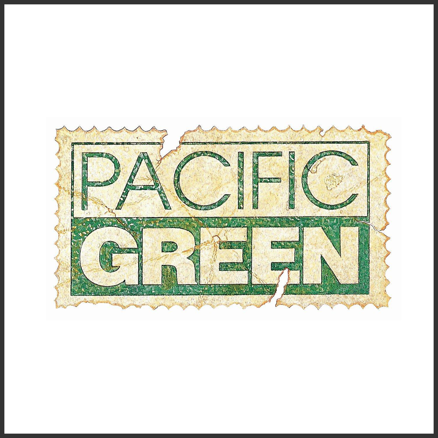 PacificGreen.png