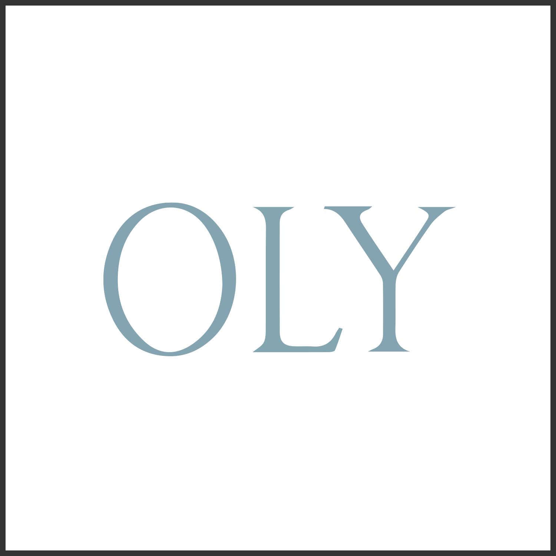 Oly Studio