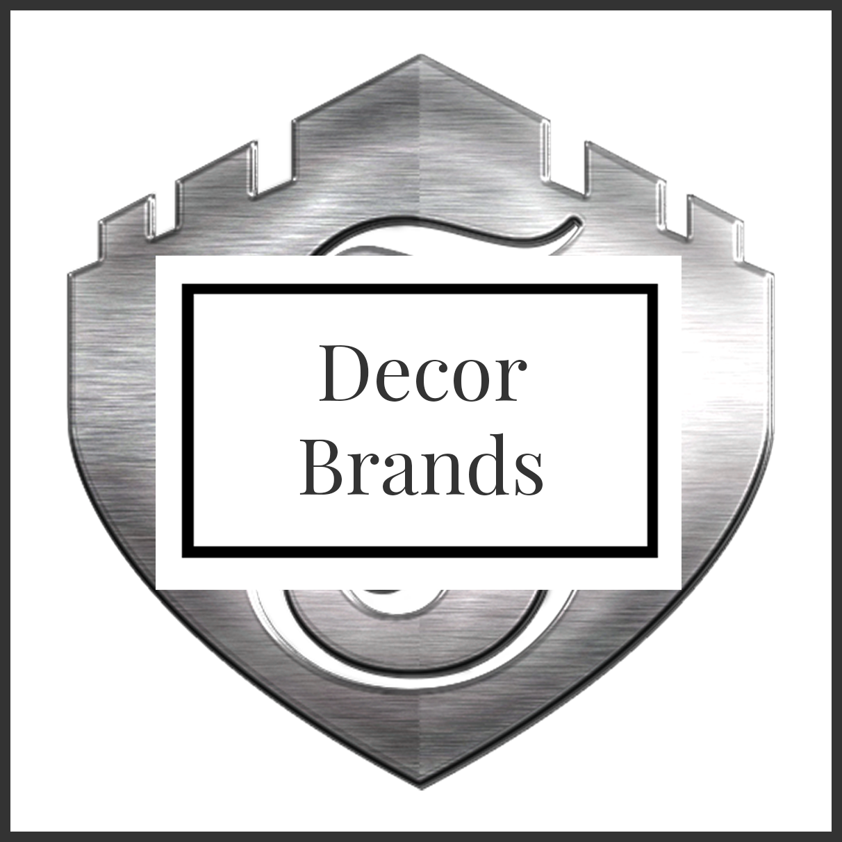 Decor Brands