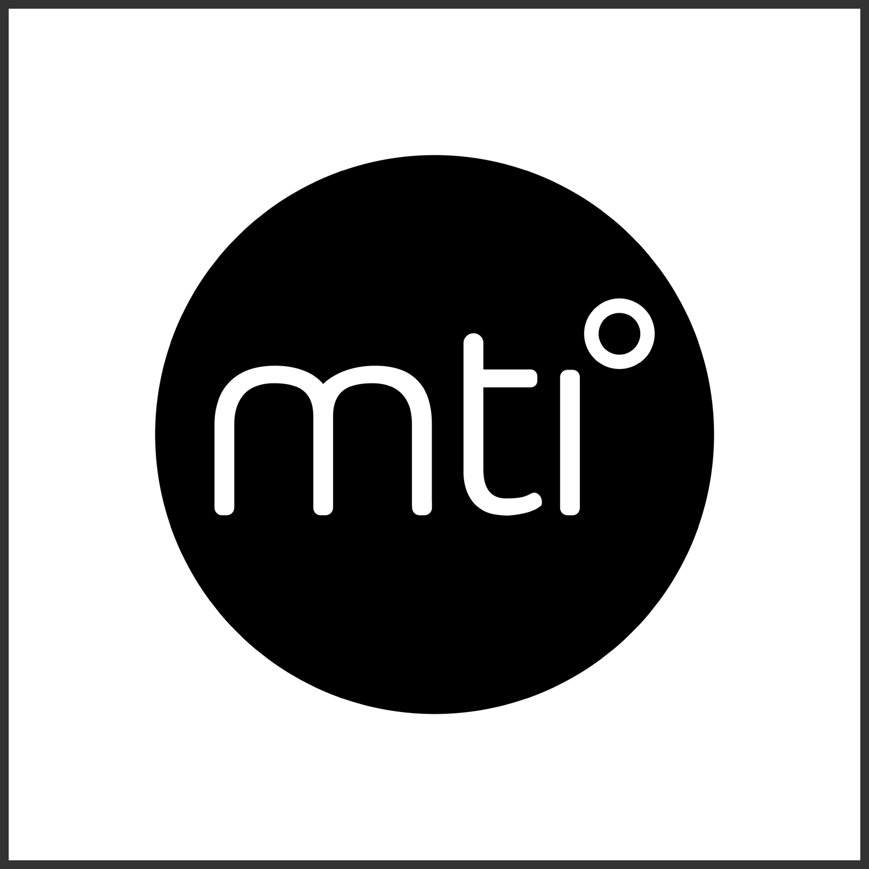 MTI Baths