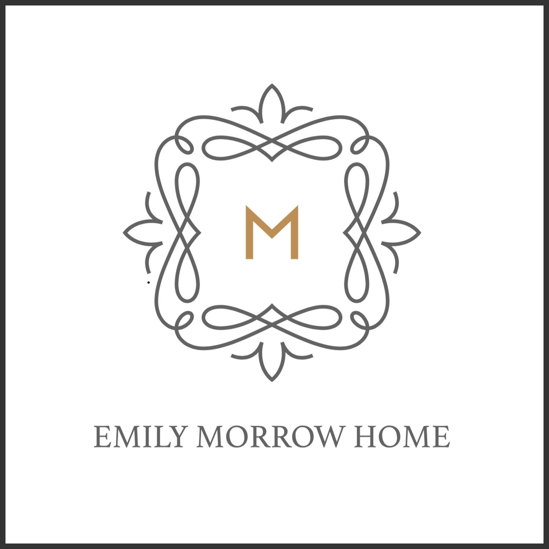 Emily Morrow Home