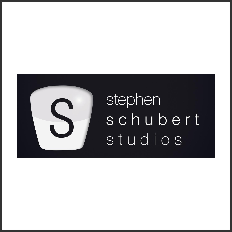Stephen Schubert Studios