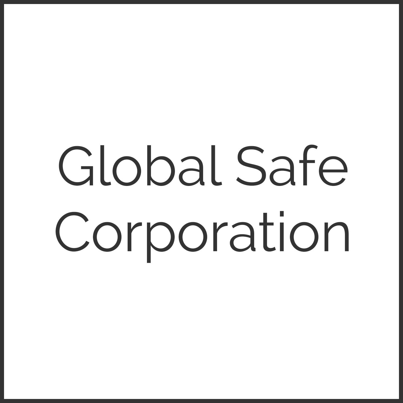 Global Safe Corporation