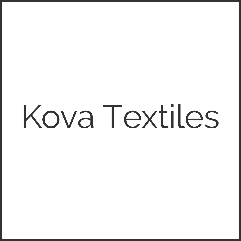 Kova Textiles