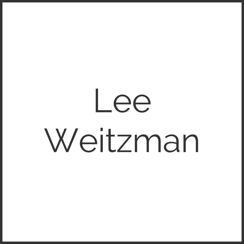 LeeWeitzman.png