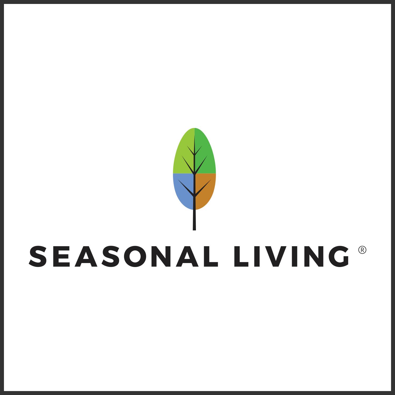 Seasonal Living
