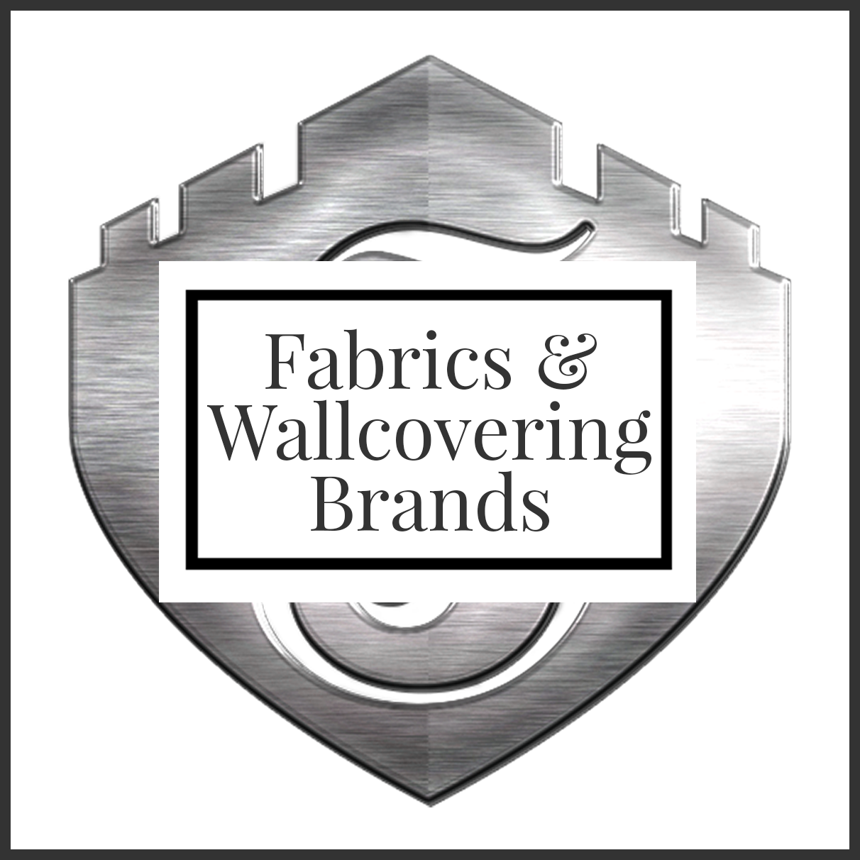 Fabrics & Wallcovering Brands
