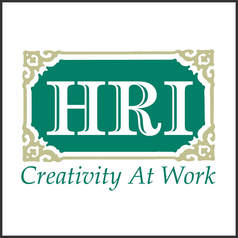 Harounian Rugs International