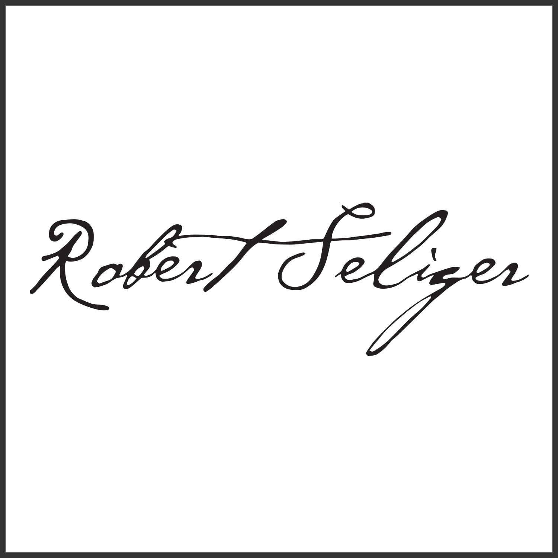 Robert Seliger
