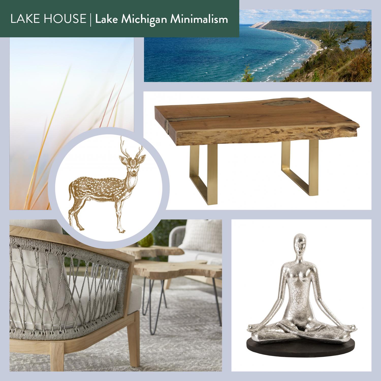 Lake Michigan Minimalism.jpg