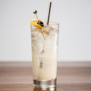 23COCKTAILS-TOM-COLLINS-articleLarge.jpg