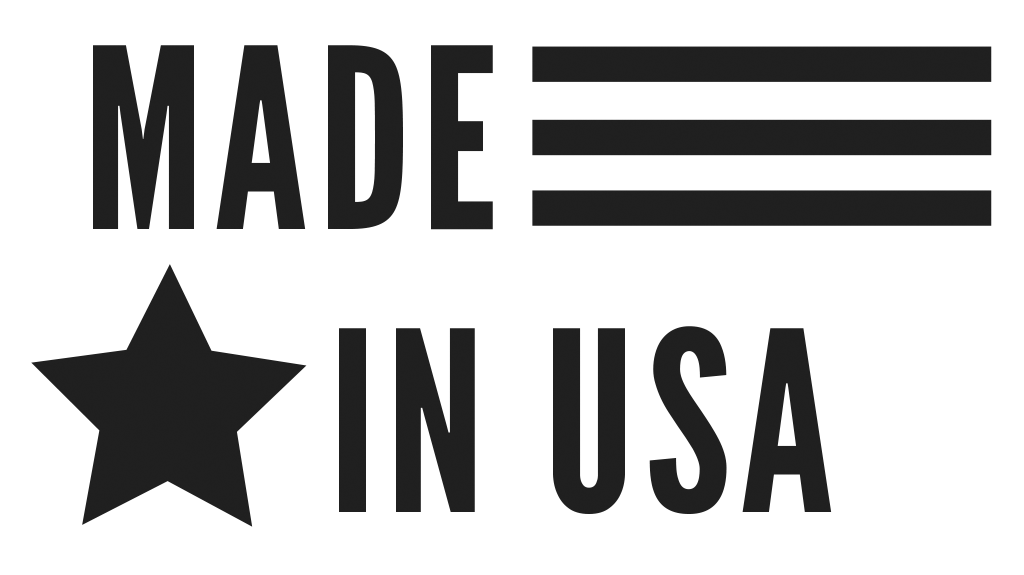 Made-In-USA-black.png