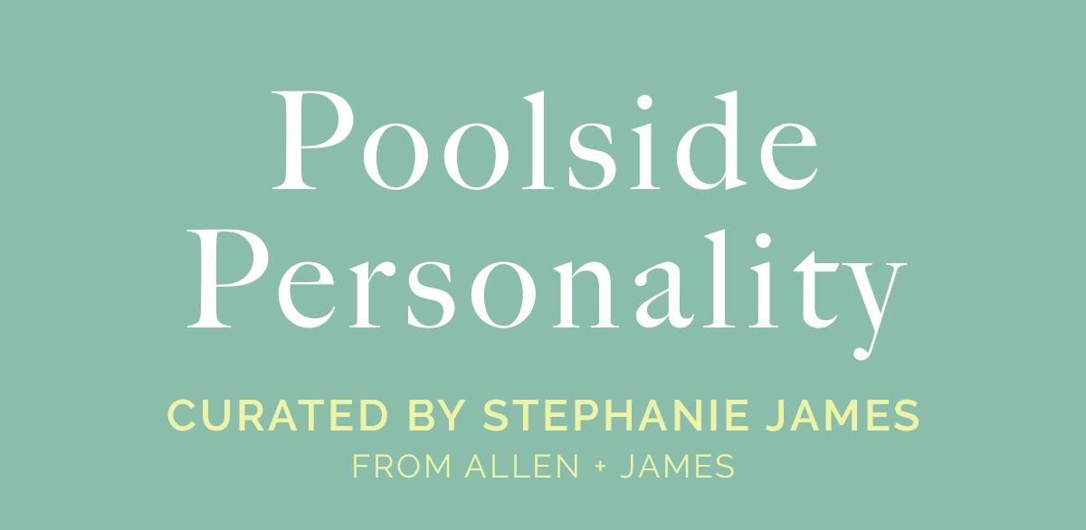 Poolside Personality Header.jpg