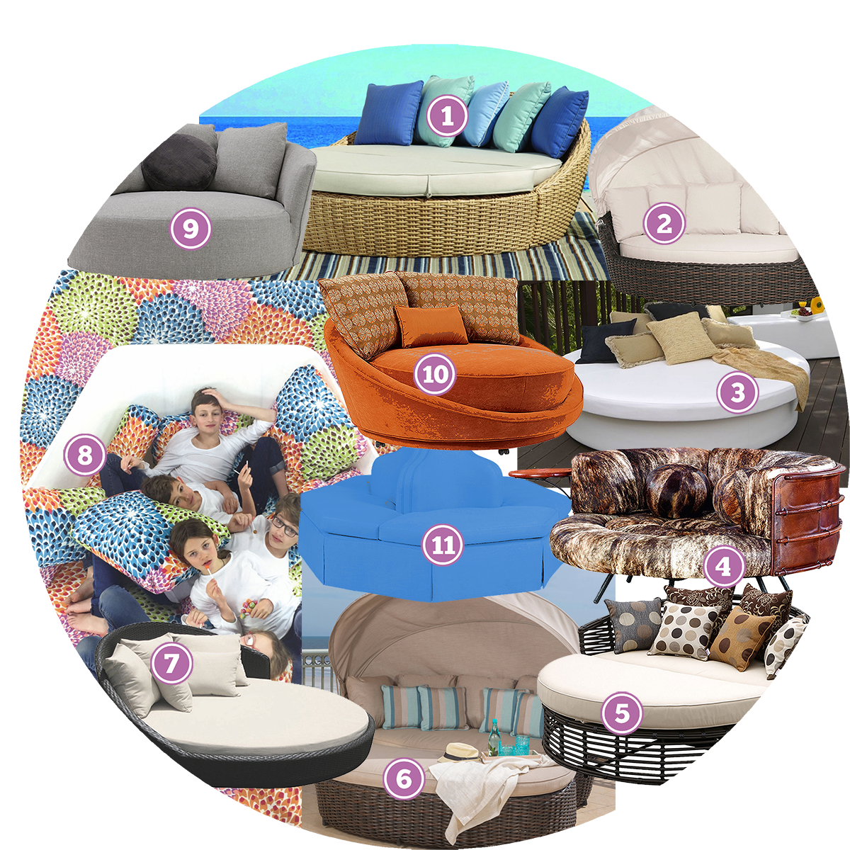Round-Loungers.png