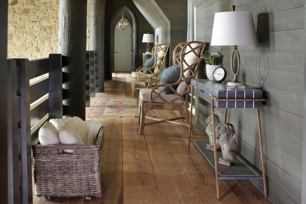 GABBY  Watson Rattan Chairs