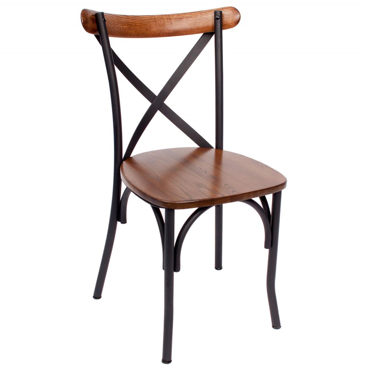 BFM Seating