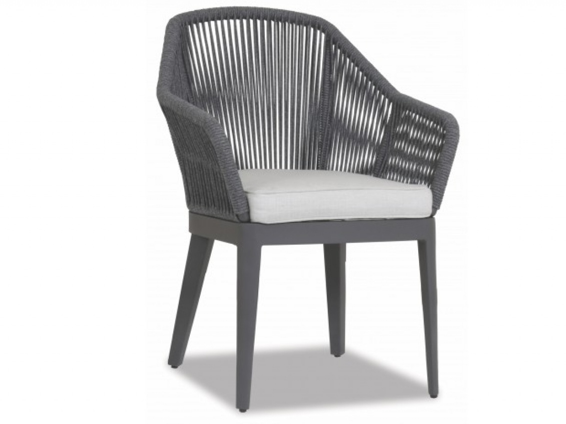 SUNSET WEST  Milano Dining Chair