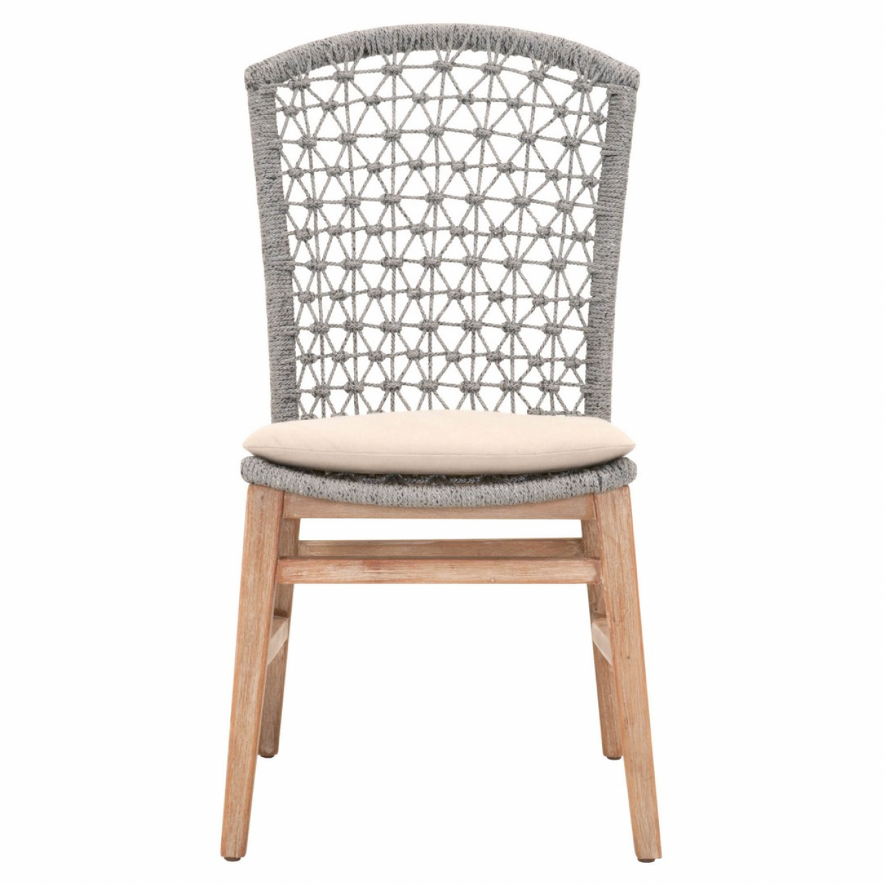 ESSENTIALS FOR LIVING  Lace Dining Chair