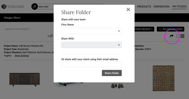 Share folder screen Shot-1.png