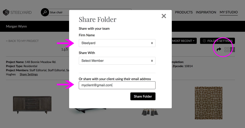 Client-Share-Screen Shot-1.png