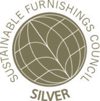 sustainable_silver-197x200.png