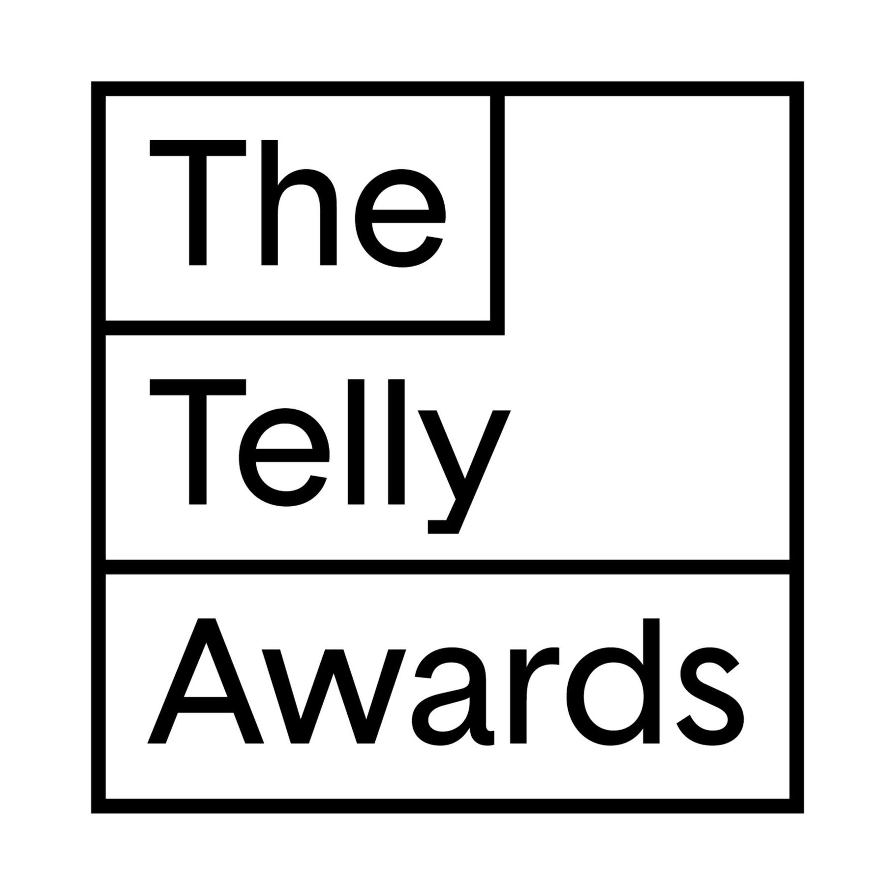 telly-logo-social.jpg