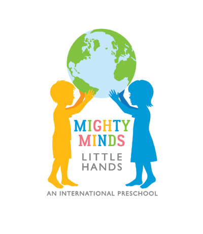 MightyMinds_Logo-ColorwithTrans-01.png