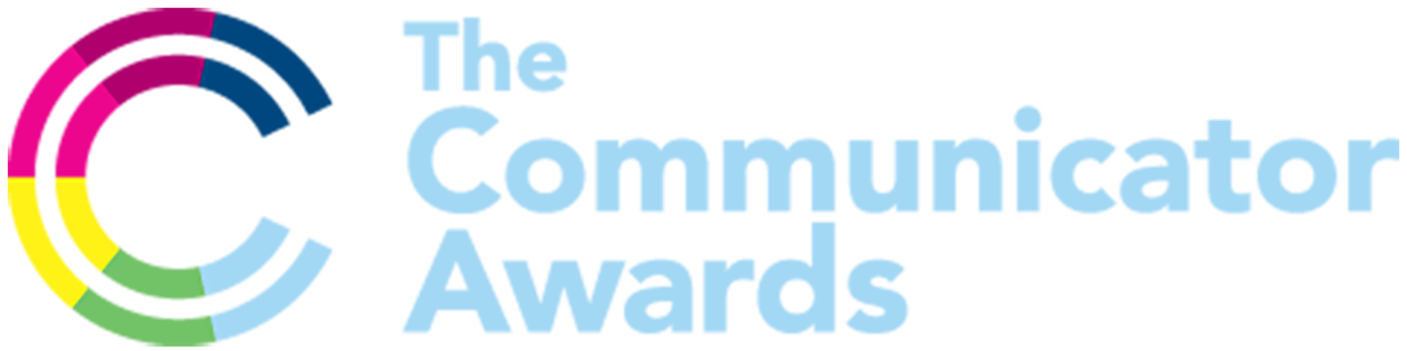 AWARD_Communicator 320.png