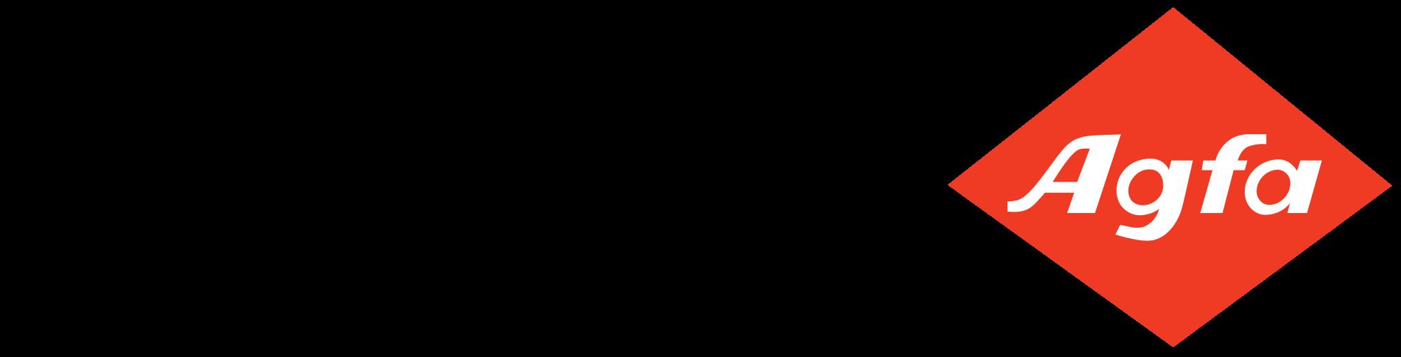 2000px-Agfa_logo.png