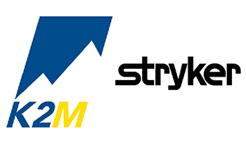 Stryker-and-K2M-logo-350.png