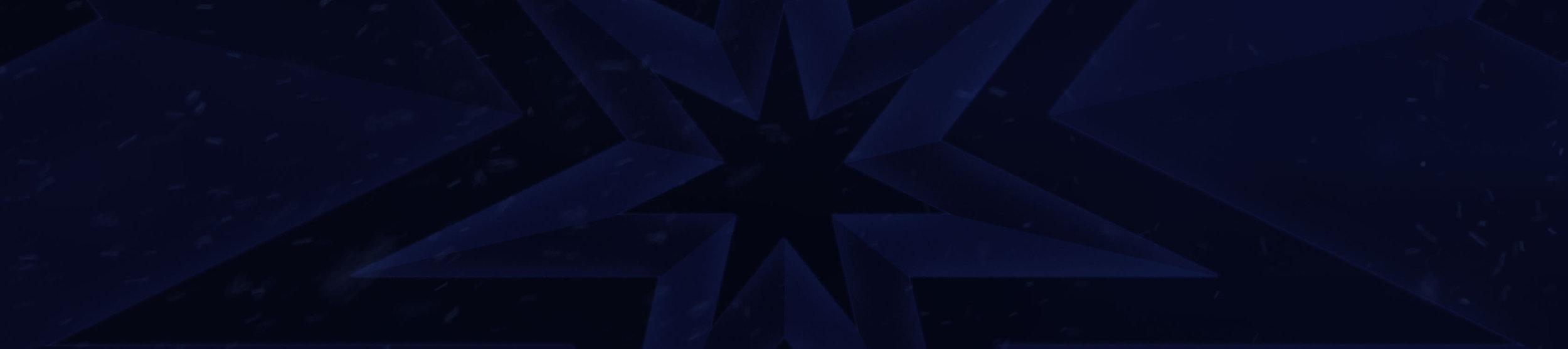 Snow-Header-02.jpg