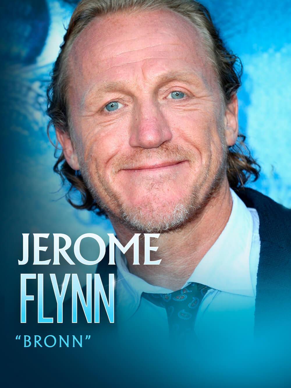Guest-Card-Flynn.jpg