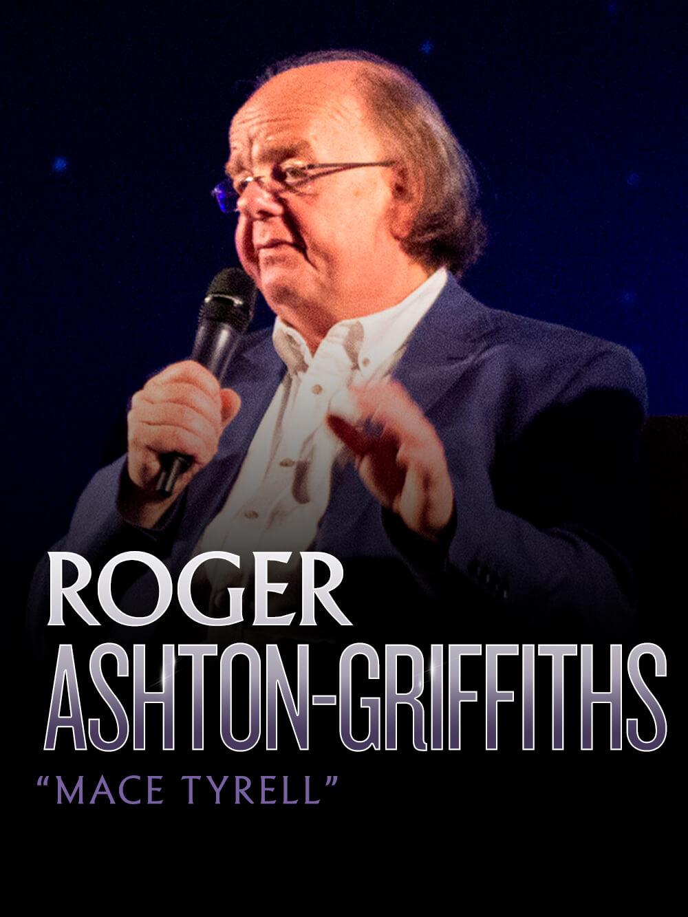 Guest-Card-Ashton-Griffiths.jpg