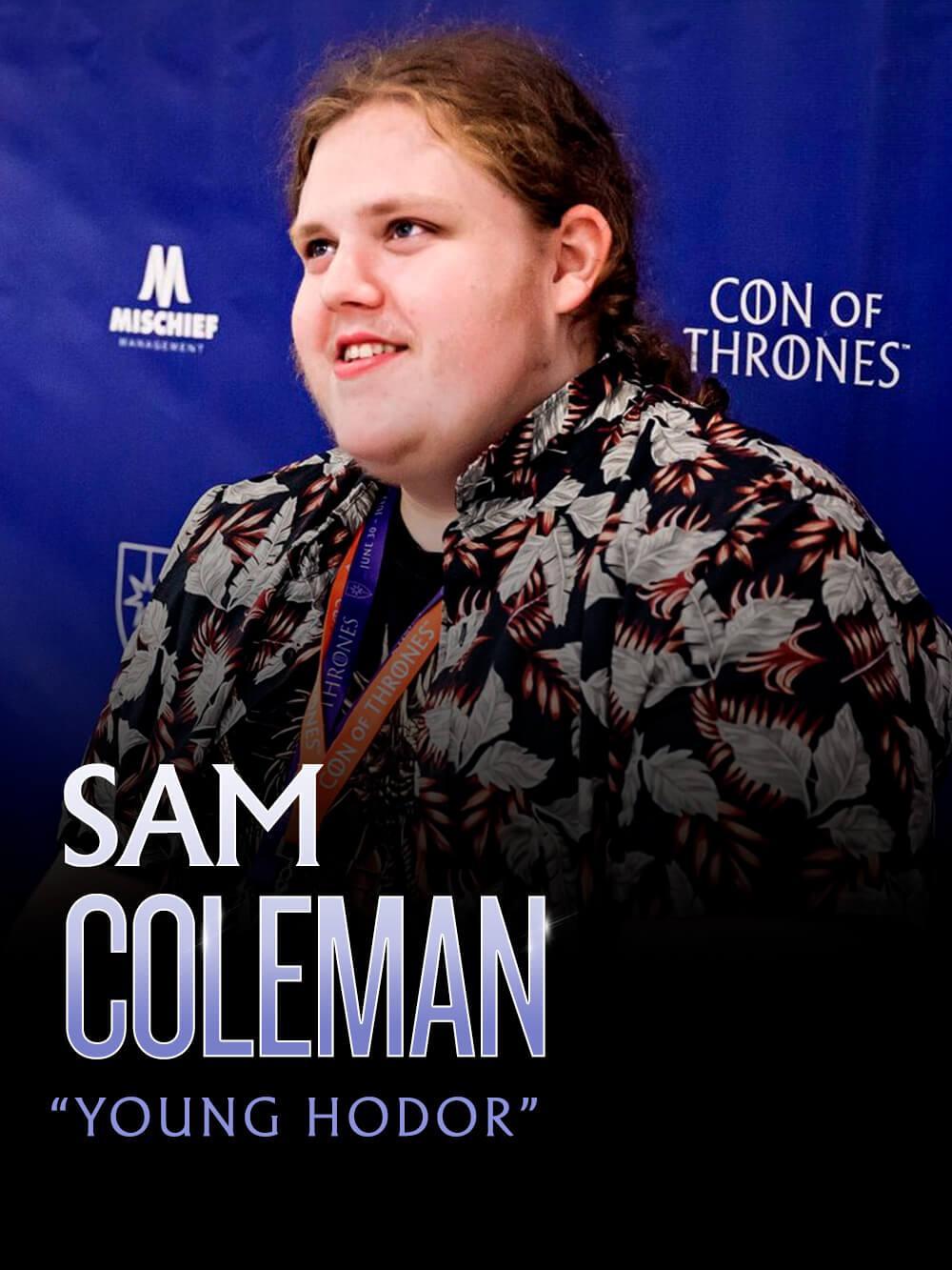 Guest-Card-Coleman.jpg
