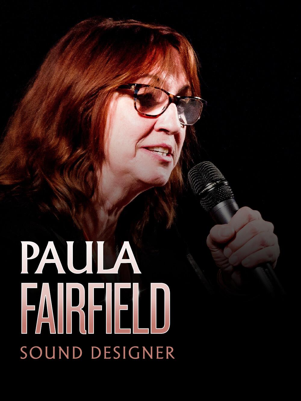 Guest-Card-Fairfield.jpg