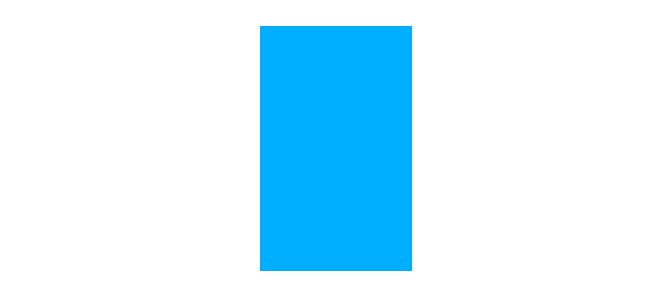 Blue-Shield-Outline2.png