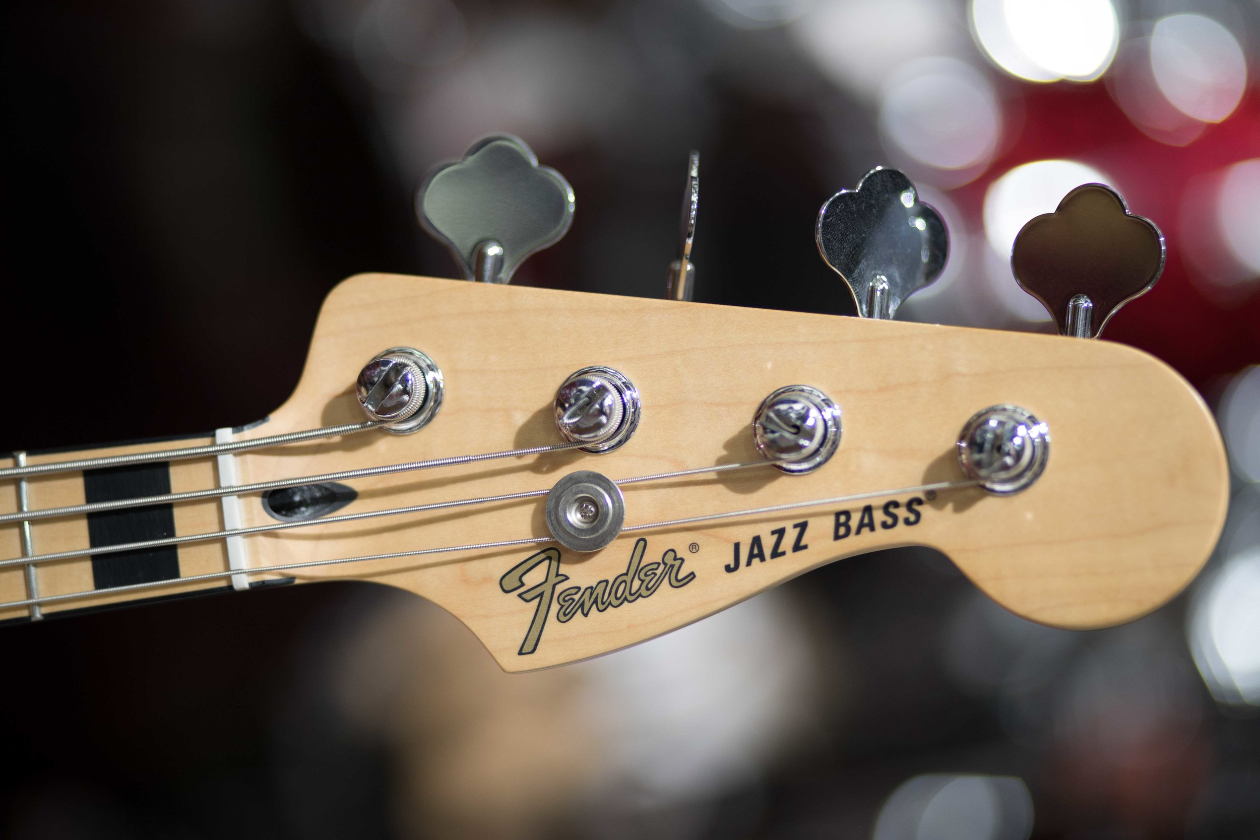 Jazz-Bass-rev-a.jpg