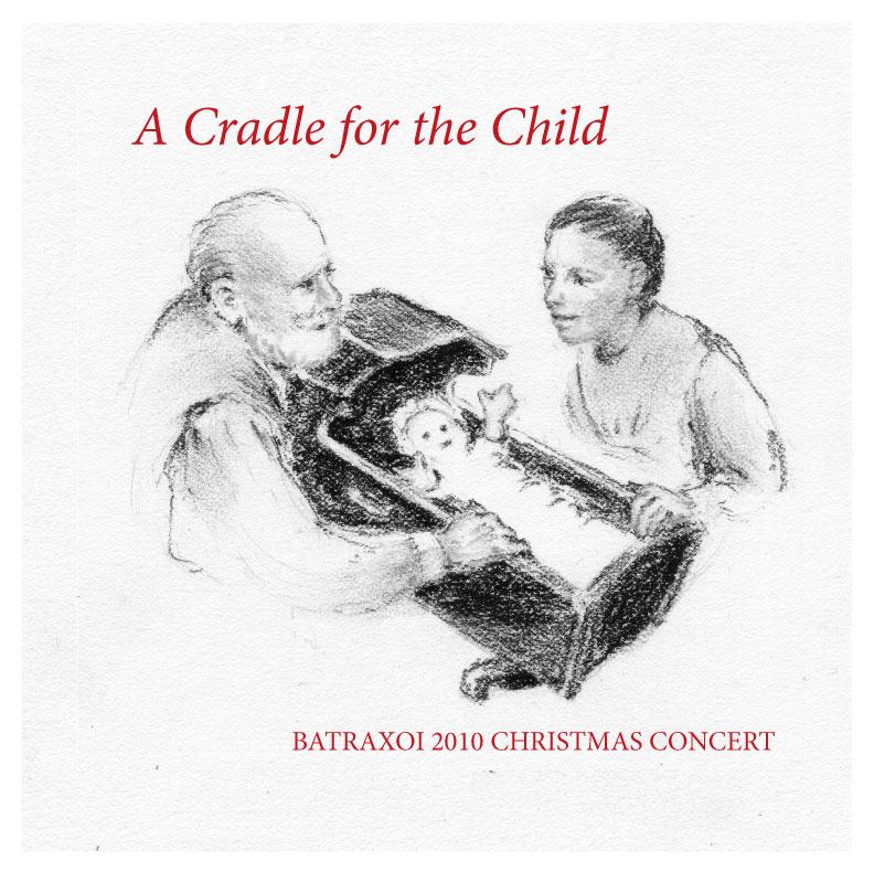 Cradle-for-a-Child-Booklet-Both-Sides-01.jpg