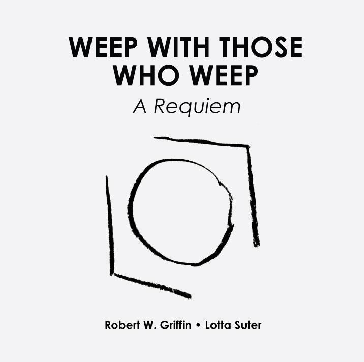 Requiem-Booklet-Outside-rev-b-01.jpg