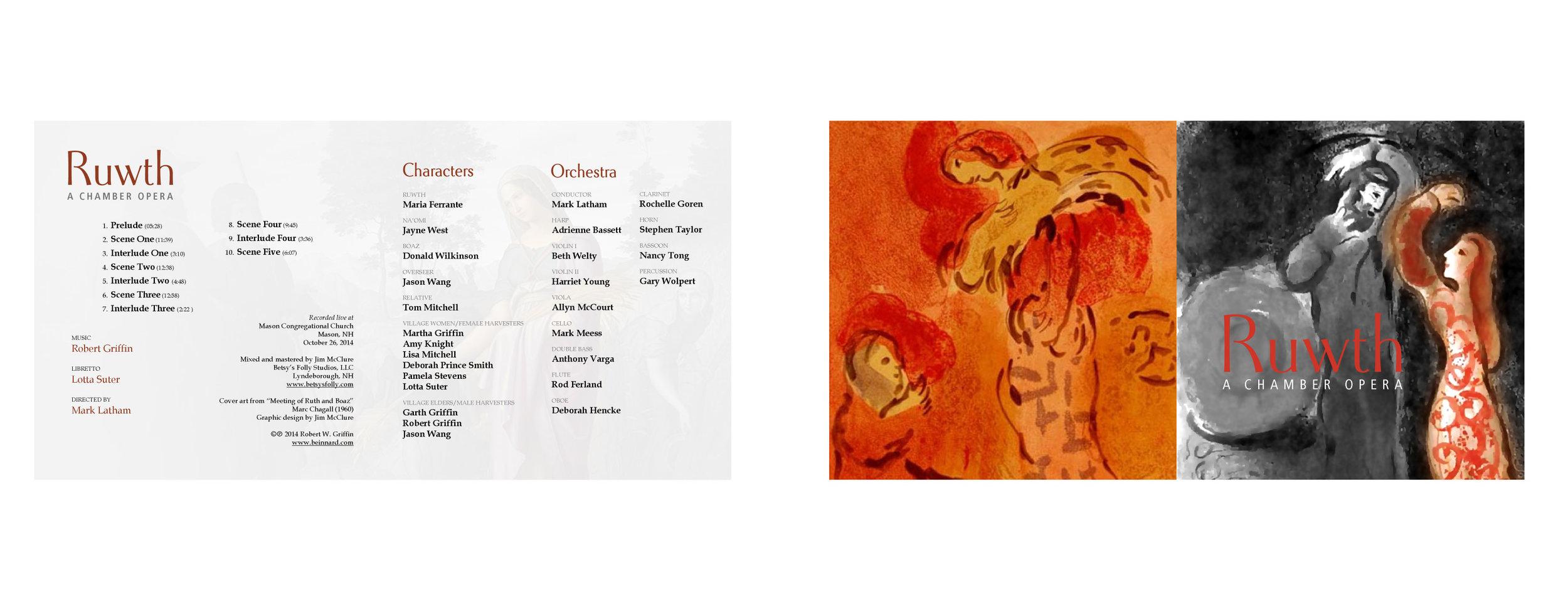 Ruwth-4pp-Booklet-Both-Sides-01.jpg