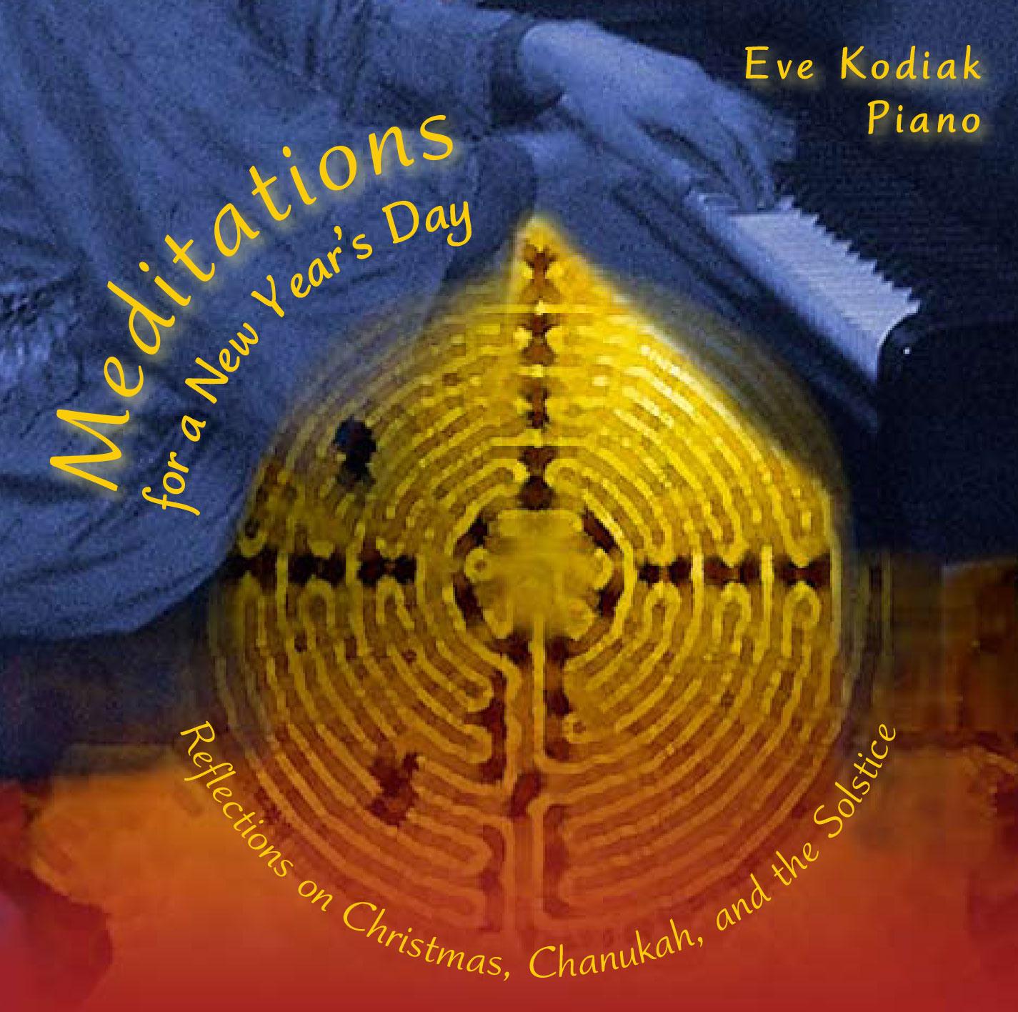 MeditationsBooklet-x-web-1.jpg